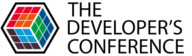 Logotipo The Developer's Conference